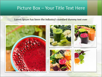 0000082740 PowerPoint Template - Slide 19