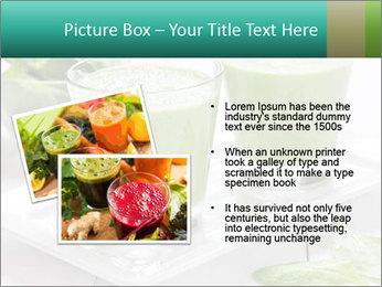 0000082740 PowerPoint Template - Slide 20