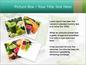 0000082740 PowerPoint Template - Slide 23