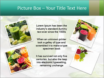0000082740 PowerPoint Template - Slide 24