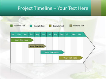 0000082740 PowerPoint Template - Slide 25