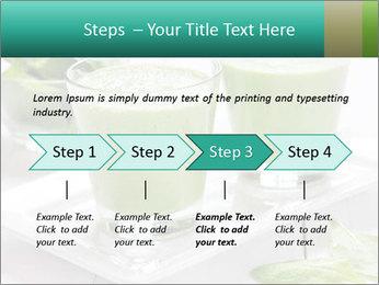 0000082740 PowerPoint Template - Slide 4