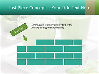 0000082740 PowerPoint Template - Slide 46