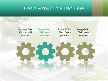 0000082740 PowerPoint Template - Slide 48