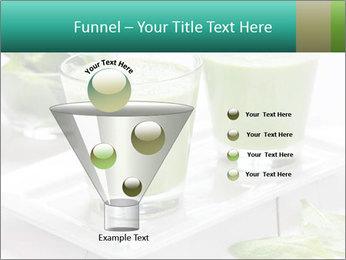 0000082740 PowerPoint Template - Slide 63