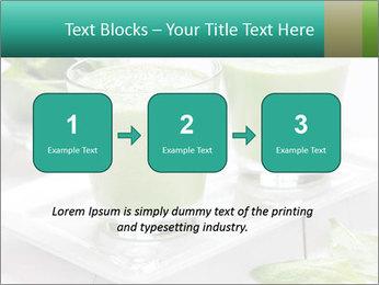 0000082740 PowerPoint Template - Slide 71