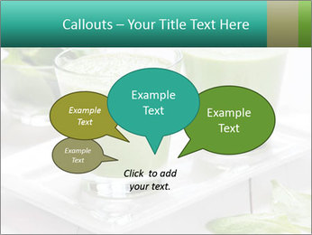 0000082740 PowerPoint Template - Slide 73