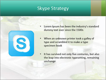 0000082740 PowerPoint Template - Slide 8