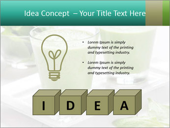 0000082740 PowerPoint Template - Slide 80