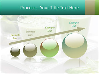 0000082740 PowerPoint Template - Slide 87