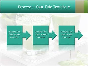 0000082740 PowerPoint Template - Slide 88