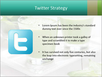 0000082740 PowerPoint Template - Slide 9