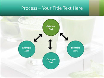 0000082740 PowerPoint Template - Slide 91