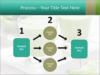 0000082740 PowerPoint Template - Slide 92