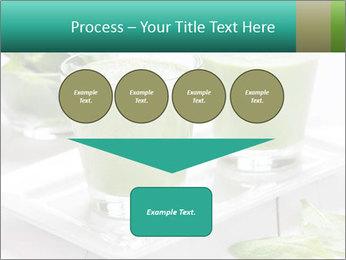 0000082740 PowerPoint Template - Slide 93