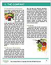 0000082740 Word Templates - Page 3
