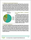 0000082740 Word Templates - Page 7