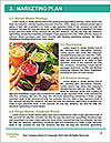 0000082740 Word Templates - Page 8