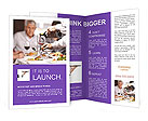 0000082741 Brochure Templates
