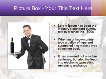 0000082741 PowerPoint Templates - Slide 13