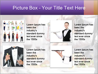 0000082741 PowerPoint Templates - Slide 14