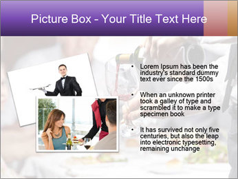 0000082741 PowerPoint Templates - Slide 20
