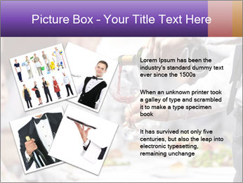 0000082741 PowerPoint Templates - Slide 23