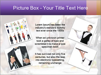0000082741 PowerPoint Templates - Slide 24