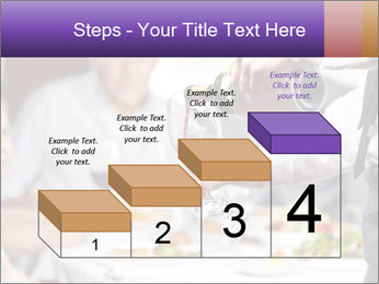 0000082741 PowerPoint Templates - Slide 64
