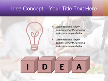 0000082741 PowerPoint Templates - Slide 80