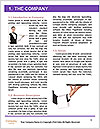0000082741 Word Templates - Page 3