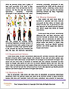 0000082741 Word Templates - Page 4