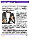 0000082741 Word Templates - Page 8