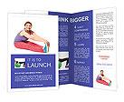 0000082742 Brochure Template