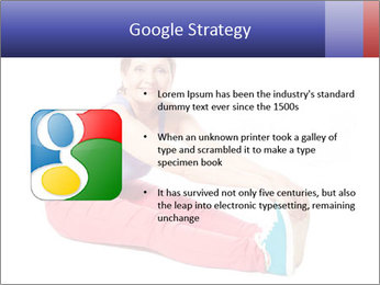 0000082742 PowerPoint Template - Slide 10