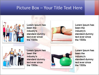 0000082742 PowerPoint Template - Slide 14