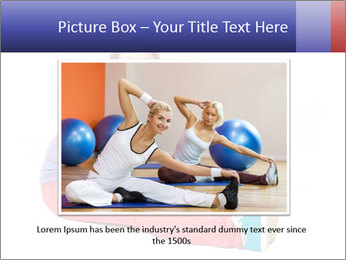 0000082742 PowerPoint Template - Slide 16