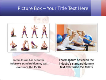 0000082742 PowerPoint Template - Slide 18