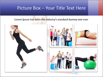 0000082742 PowerPoint Template - Slide 19