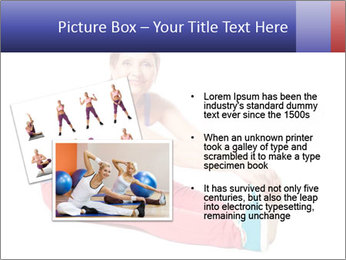 0000082742 PowerPoint Template - Slide 20