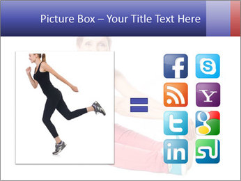0000082742 PowerPoint Template - Slide 21