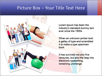 0000082742 PowerPoint Template - Slide 23