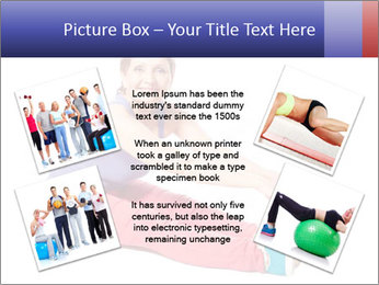 0000082742 PowerPoint Template - Slide 24