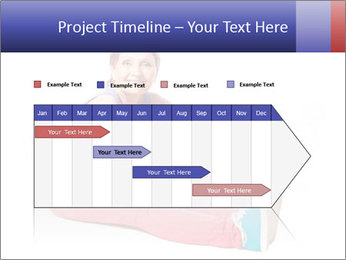0000082742 PowerPoint Template - Slide 25