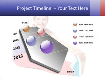 0000082742 PowerPoint Template - Slide 26