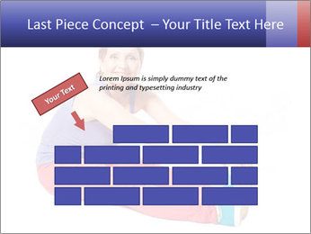 0000082742 PowerPoint Template - Slide 46