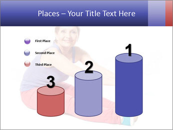 0000082742 PowerPoint Template - Slide 65