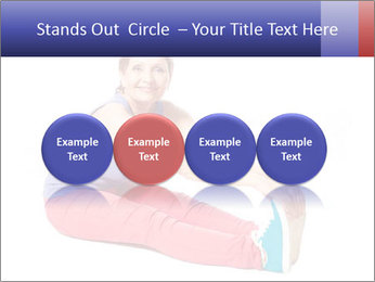 0000082742 PowerPoint Template - Slide 76