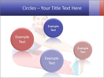 0000082742 PowerPoint Template - Slide 77