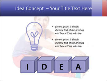 0000082742 PowerPoint Template - Slide 80